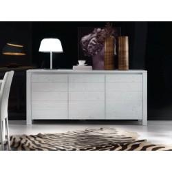 Madia Carla - Design by Enrico Bedin, Alberto Florian