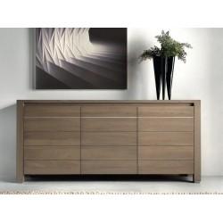 Madia Calypso - Design by Enrico Bedin, Alberto Florian