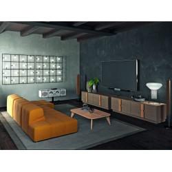 Madia Caterina - Design by Enrico Bedin, Alberto Florian