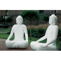 Totem, statua, poltrona Sereno