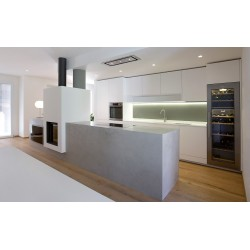 Cucina - kitchen 01