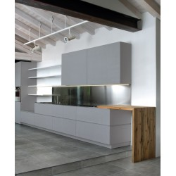 kitchen - Modulo
