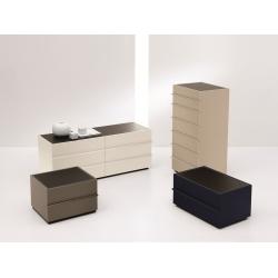 AKI Design by Pietro Arosio