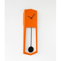 Orologio da parete AIKA