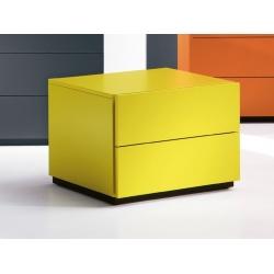 Haru Design: Pietro Arosio
