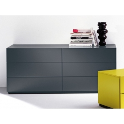HARU | Comò Design by Pietro Arosio