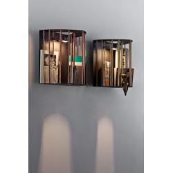 Lampada Lettura parete - Design Gianfranco Marabese