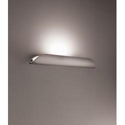 Lampada Gondola parete - Design Mario Barbaglia