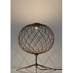 Lampada Penelope Tavolo - Design Sebastiano Tosi