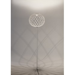 Lampada Penelope Terra - Design Sebastiano Tosi