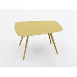 Tavolino Agorà Segis