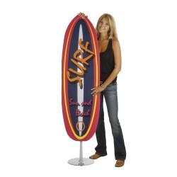 Asse da stiro Surf Palmar