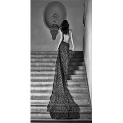 Glossy/mm02 100 x 200 elegance
