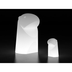 Scultura Marmotta Light Plust Collection