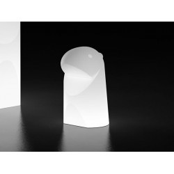 Scultura Marmotta Light Mini Plust Collection