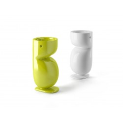Vaso Beaver Plust Collection