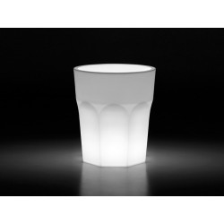 Vaso Cubalibre Light Plust Collection