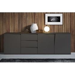 Vela Design by Pierangelo Sciuto, CRS EmmeBi