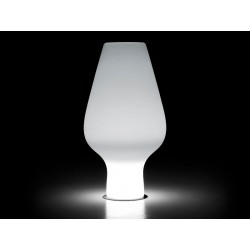 Vaso Harbo Light Plust Collection