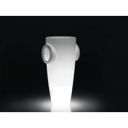 Vaso Humprey Light Plust Collection