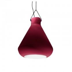 Lampada a sospensione Spot Light Plust Collection