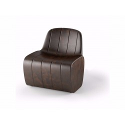Poltrona Jetlag Chair Plust Collection