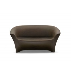 Divano Ohla Sofa Plust Collection