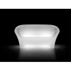 Divano Ohla Sofa Light Plust Collection