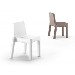 Sedia Simple Chair Plust Collection