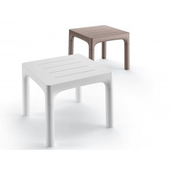 Tavolo Simple Table Plust Collection