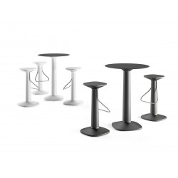 Tavolo Tool Table Plust Collection