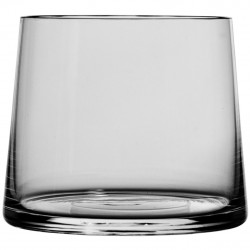 Bicchieri in Vetro Vino OBID 6 PEZZI
