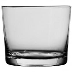 Bicchieri in Vetro Acqua OBID 6 PEZZI