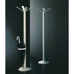 Ellipse designer Bartoli Design