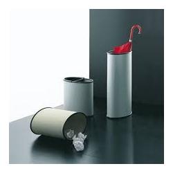 ELLIPSE PORTAOMBRELLI Designer: Bartoli Design