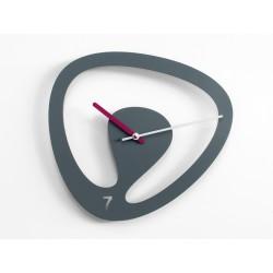 Orologio da parete Seven by Progetti