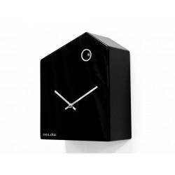 Orologio da parete Cucu_Chic by Progetti