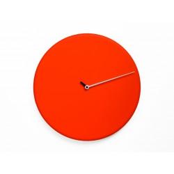Orologio da parete Less by Progetti