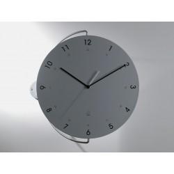 Orologio da parete Tour by Progetti