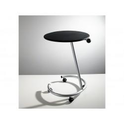 Tavolino Trottolo by Progetti
