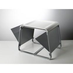 Tavolino Flap by Progetti