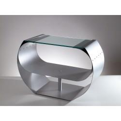 Tavolino Ring by Progetti