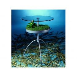 Tavolino Pat Green by Progetti