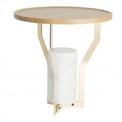 Tavolino Melanges Covo