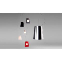 Lampada a sospensioneL001S/A by Pedrali