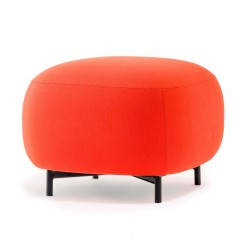 Pouf Buddy 210 by Pedrali