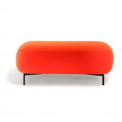 Pouf Buddy 215 by Pedrali