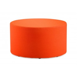 Pouf Wow 325 by Pedrali