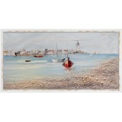 Dipinto w627 60×120