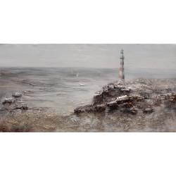 Dipinto w629 60×120